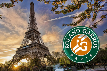 Important things about the french open 2017 ticketgum - Roland garros 2017 schedule ...