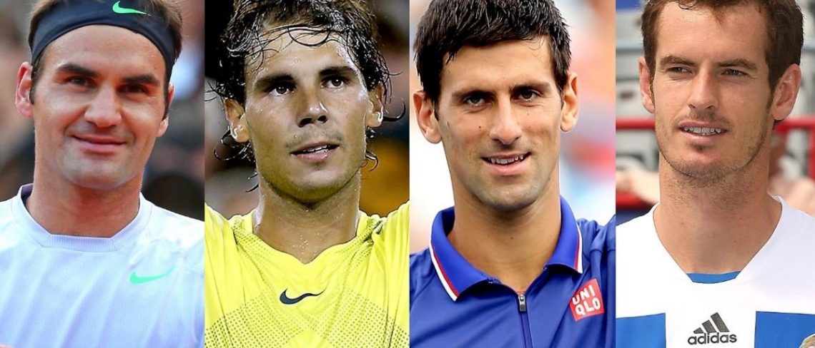 Fench open 2017 winners top players frenchopen2017livecom