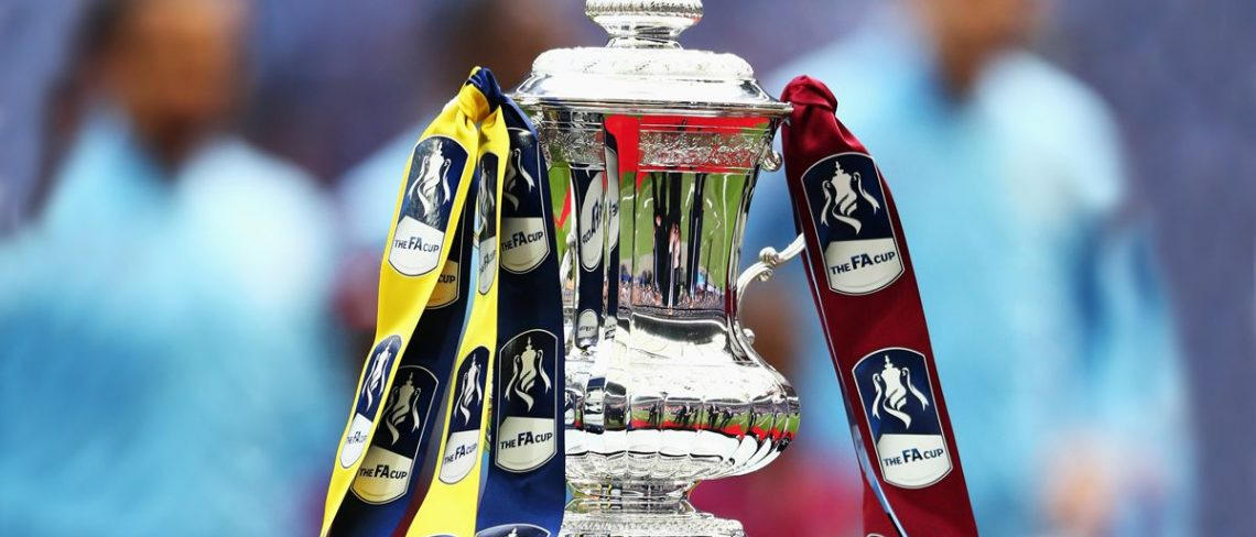 The-FA-Cup-trophy