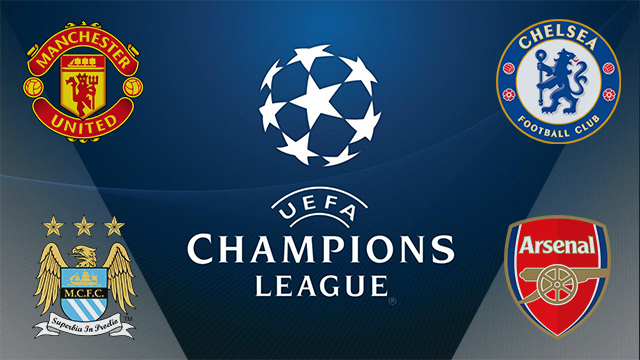 champions_league_english_clubs