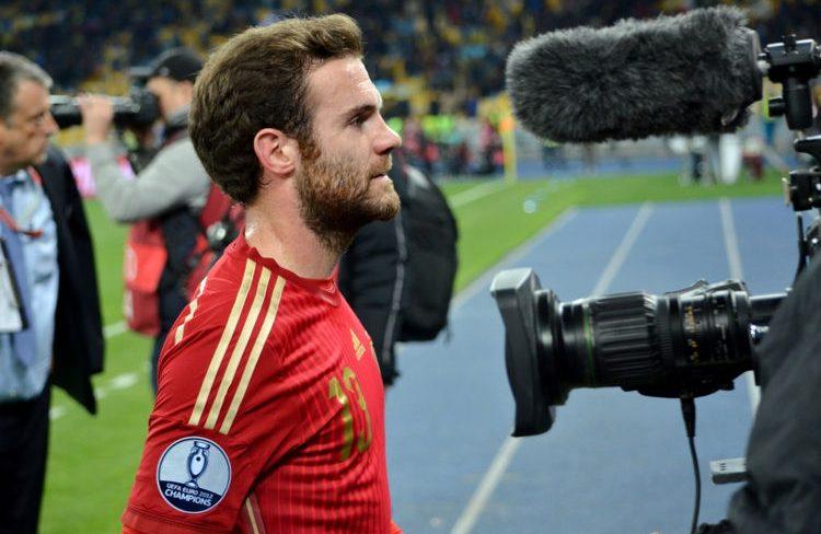 Juan-Mata-football-charity