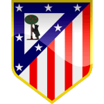 Atletico Madrid Tickets