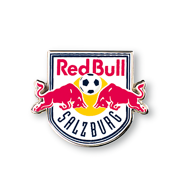 Leipzig RB