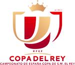 Copa Del Rey  Tickets