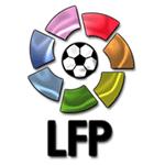 Spanish La Liga Tickets