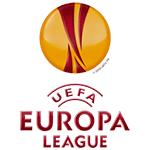 Europa UEFA League Tickets