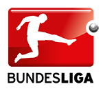 German Bundesliga Tickets