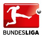 German Bundesliga Tickets