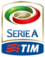 Italian Serie A Tickets