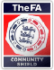 FA Community Shield Tickets