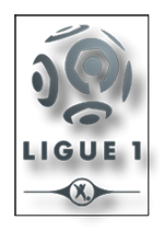 France Ligue 1 Tickets