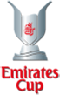 Emirates Cup Tickets