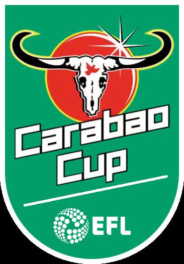 Carabao Cup - EFL  Tickets