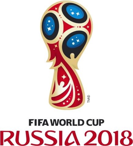 Fifa World Cup  Russia 2018 Tickets