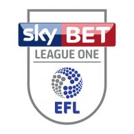 EFL Championship Tickets