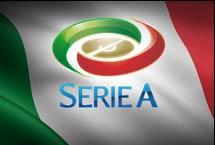 Italy League Tickets