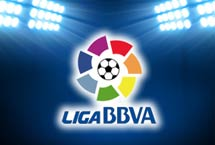 Spanish League Tickets
