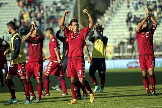 Buy Cagliari Tickets