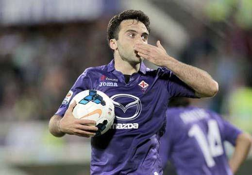 Buy Fiorentina Tickets