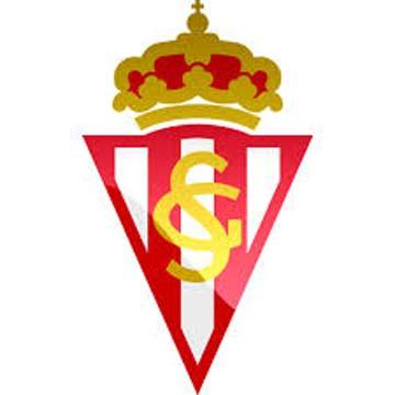 Buy Sporting Gijon Tickets
