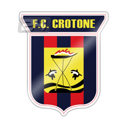 Buy Crotone FC Tickets