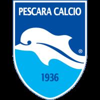 Buy Pescara Tickets