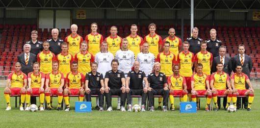 Buy Go Ahead Eagles Tickets