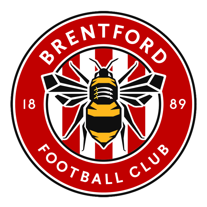 Buy Brentford  Tickets