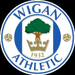 Buy Wigan Athletic  Tickets