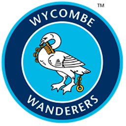Buy Wycombe Wanderers  Tickets