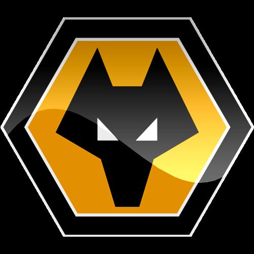 Buy Wolverhampton Tickets