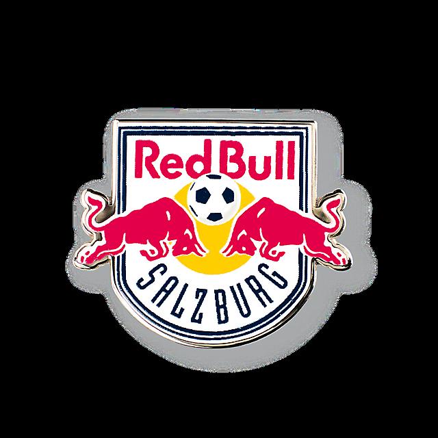 Buy RB Leipzig Tickets