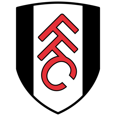 Buy Fulham FC Tickets