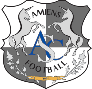Buy Amiens SC Tickets